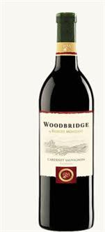 Woodbridge By Robert Mondavi Cabernet Sauvignon